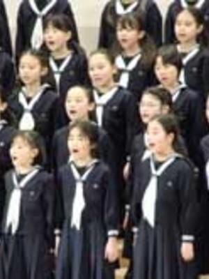大学 附属 中学校 日本 女子 帰国枠のある大学附属校を3種類に分類しました。