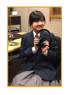 青梅市立泉中学校の制服写真(No.13667)