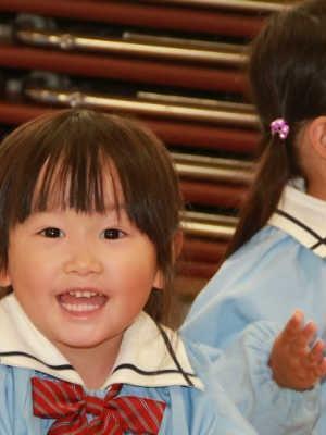 柏市立手賀中学校の制服写真(No.142446)
