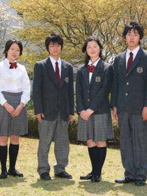 茨城 県 県立 高校 茨城県|高校偏差値ランキング情報|令和3年度(2021年度)