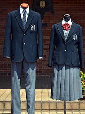 茨城 県 県立 高校 茨城県高等学校一覧 - Wikipedia
