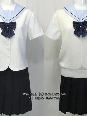 水戸 女子 高校