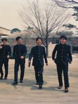 志木 慶応 慶応志木高校について(ID:4903488)