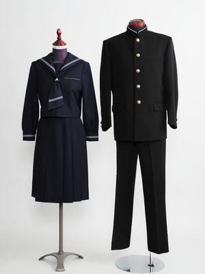 市川 高校 制服 市川中学校・高校の制服画像一覧 中学校高校制服ランキング