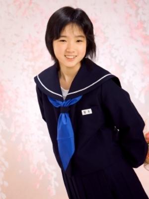 中学校 寺井