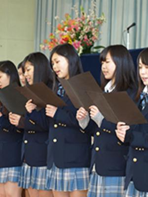 総合 高校 金沢 金沢総合高校の偏差値情報
