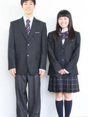 川崎 高校 県立