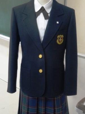 中学 関東 学院