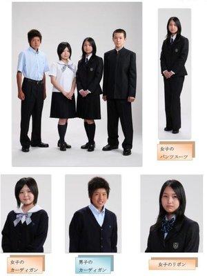 長岡 高校 帝京