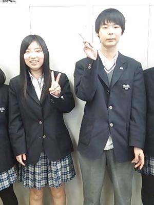 商業 高校 武生