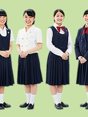 椙山 女 学園 高校 一軍のいじめ以外は完璧です!:椙山女学園高校の口コミ
