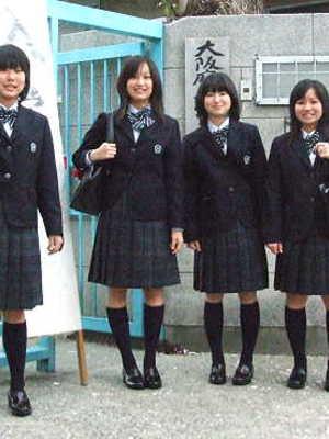 高校 桜宮