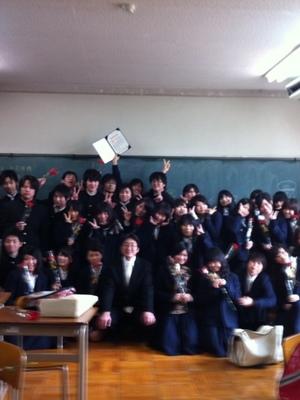 高校 阿倍野