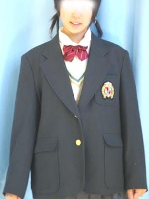 平野 高校