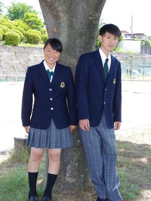茨木 西 高校 偏差 値