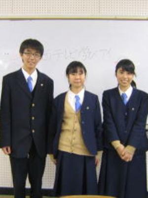 兵庫県立北須磨高校の制服画像一覧 | 中学校高校制服ランキング