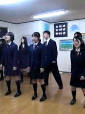 西宮 香 風 高等 学校