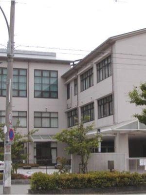 香 風 学校 西宮 高等 兵庫県立西宮香風高等学校の評判と学費 、入試内容を徹底解説