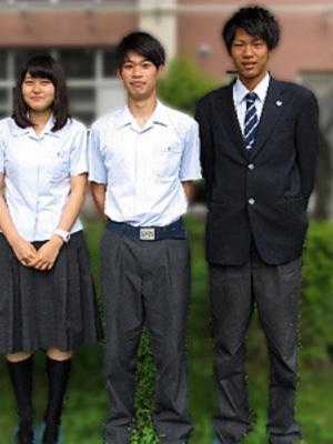 香芝 高等 学校
