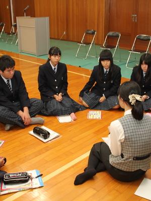 島根 県立 情報 科学 高校 進路状況-島根県立情報科学高等学校