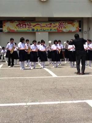 相生市立那波中学校の制服画像一覧   中学校高校制服ランキング