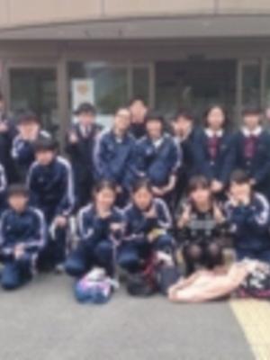 宝塚市立長尾中学校の制服写真(No.76831)