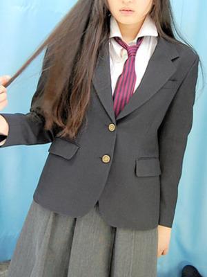 広島市立舟入高校の制服写真(No.77807) | 中学校高校制服ランキング