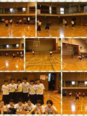 橋本 中央 中学校 橋本中央中学校 開校記念式典