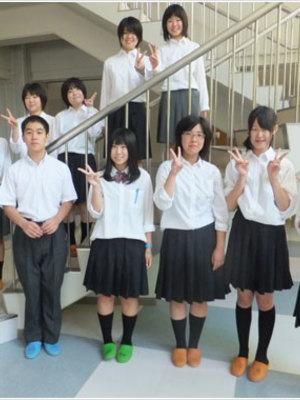 香川 県 高校 偏差 値