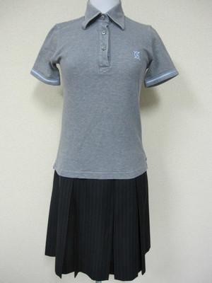 九州学院中学校・高校の制服写真(No.92049) | 中学校高校制服ランキング